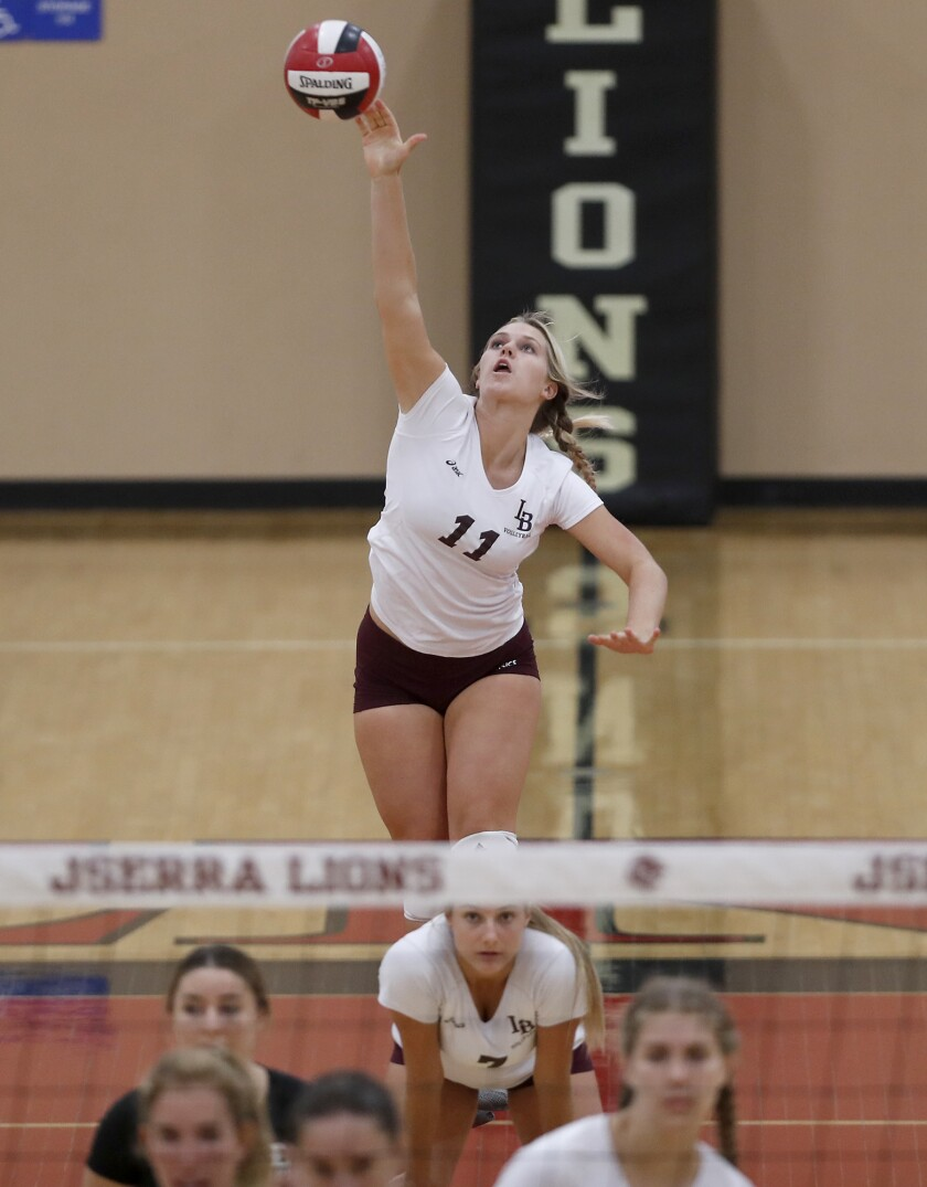 tn-dpt-sp-lb-laguna-jserra-volleyball-20190911-4.jpg