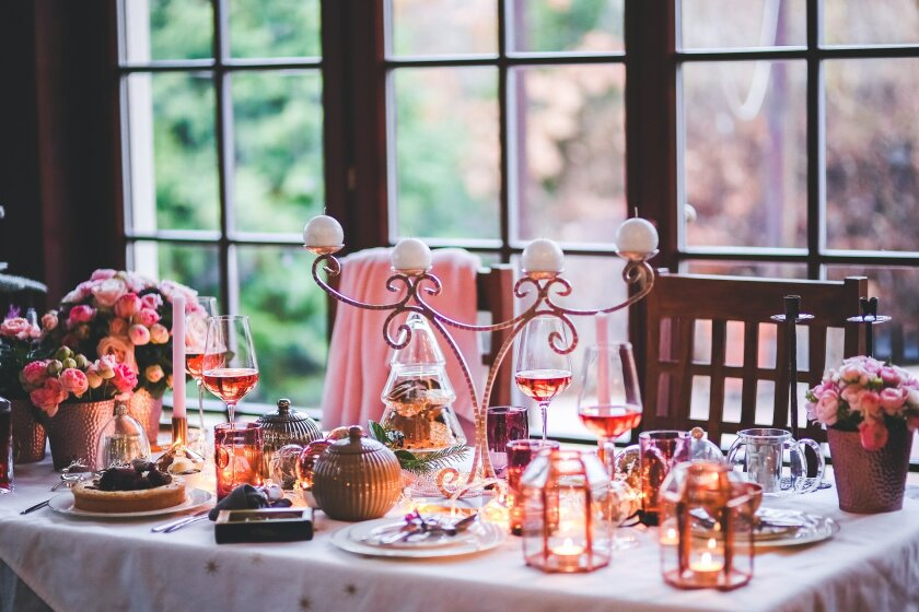 Cheng image1 holiday table Dec 2019.jpg