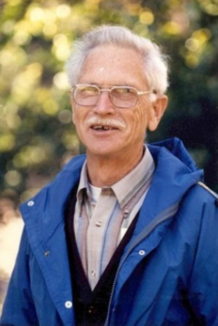 Robert K. Soost