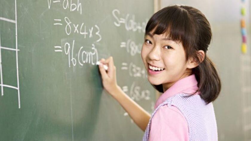 """No es raro entonces que el llamado """"Método Singapur"""" (también conocido como """"Mastery Approach"""", """"Enfoque de Maestría"""") para la enseñanza de las matemáticas se haya expandido alrededor del mundo."""