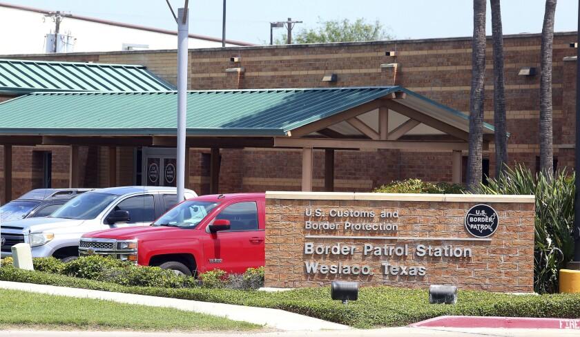 ct-teen-migrant-deaths-in-us-custody-20190520-001