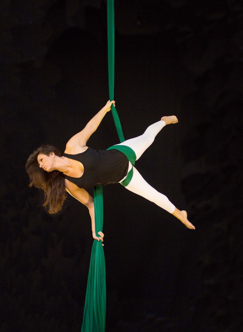 Copy - Lora with Aerial Silks.jpg