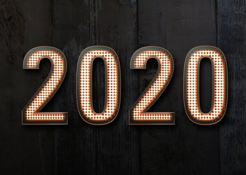 new-year-4628162_1920 (1).jpg