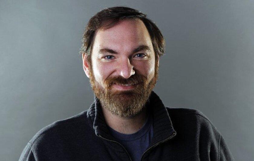 Lambert Ninteman