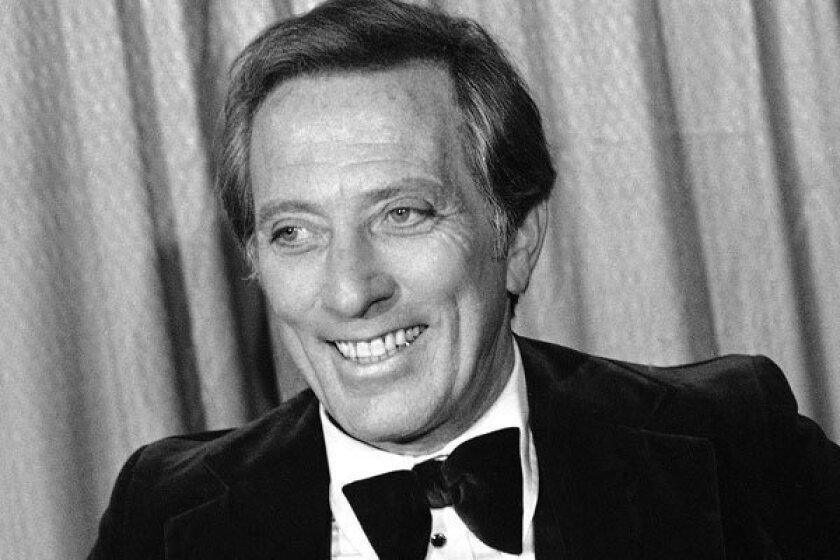 Richard Dawson obituary: 'Family Feud' host dies at 79 - Los