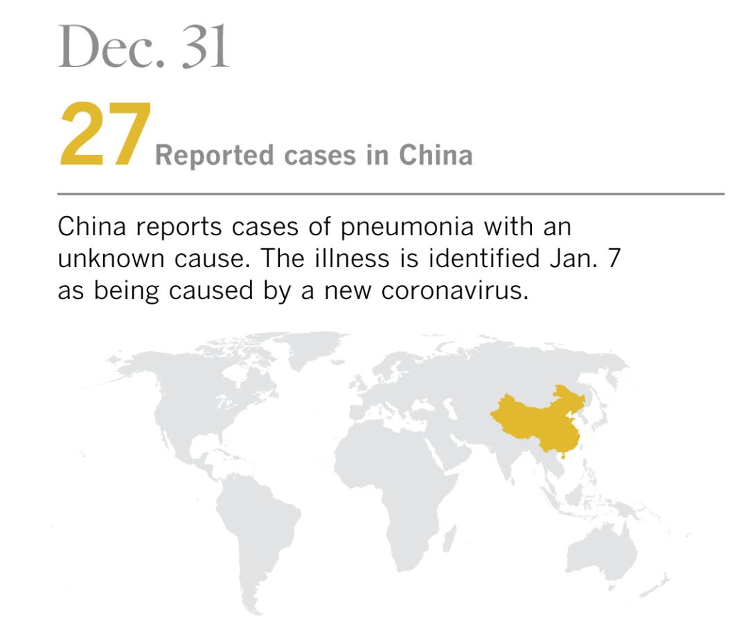 la-me-map1-coronavirus-trump-response.png