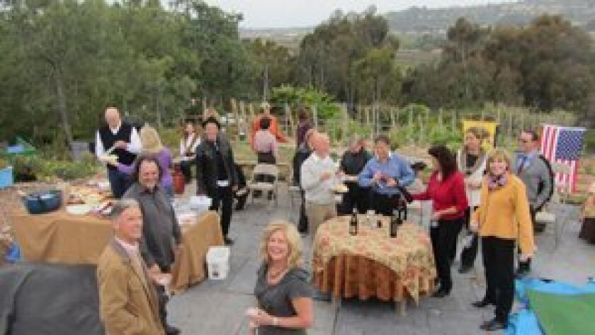 TOASTMASTERS-5-1-12-GROUP-AT-JoANNES-WINERY