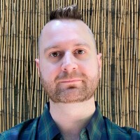 Los Angeles Times Deputy Op-Ed Editor Philip Gray