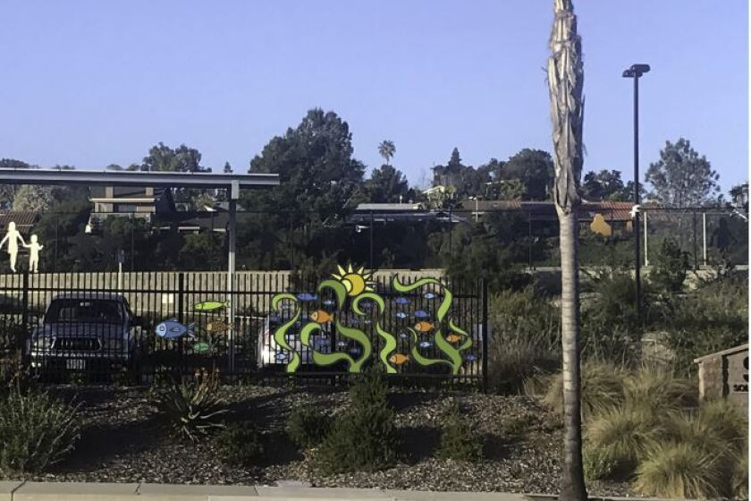 Skyline fence.JPG
