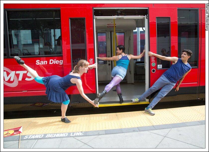 EN20E_Trolley_Dances__trolley_pub.3_14