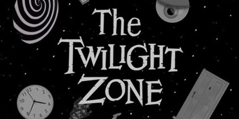 best-bet-twilight-zone.jpeg