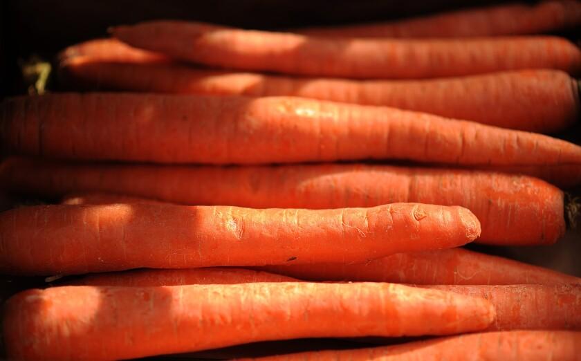 Daily Organics