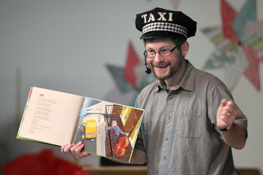 """March 11, 2016, Escondido, California, USA_