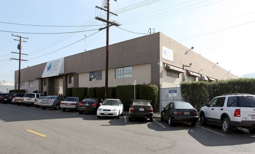 Beats by Dr. Dre will move headquarters to Culver City