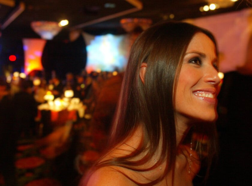 Former child star Soleil Moon Frye has announced that she's pregnant with her third child.