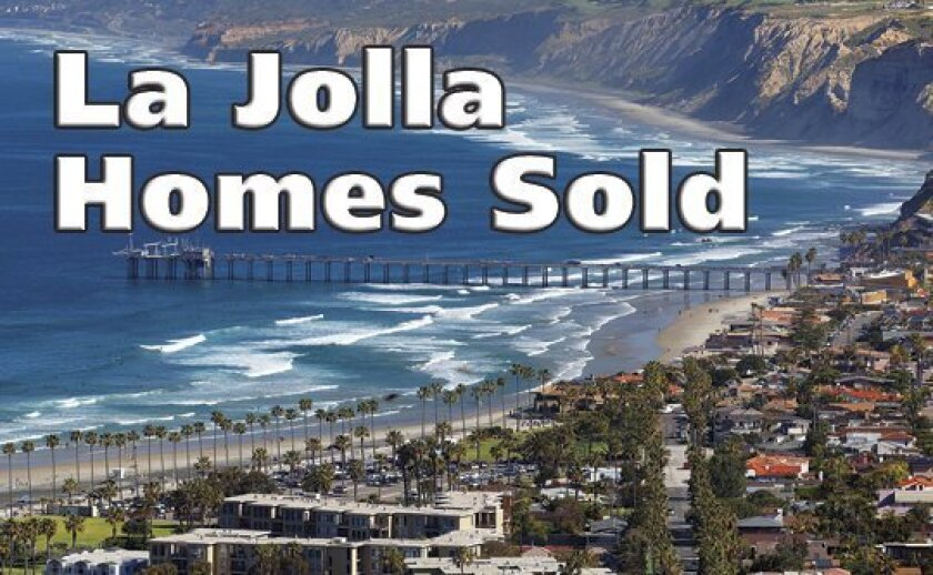 Homes_Sold_La_Jolla_for_Web_Photo_540x333_1