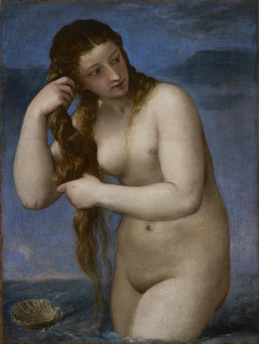 la-et-cm-knight-renaissance-nude