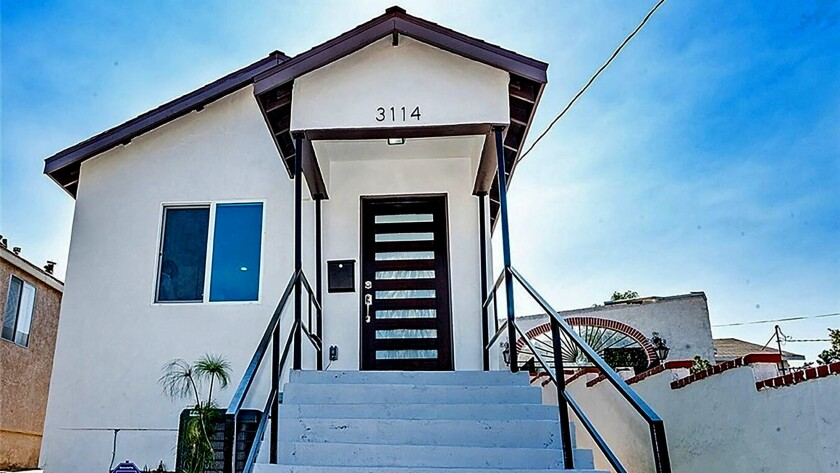 $515,000 in Boyle Heights