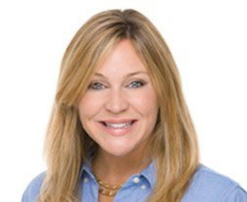 Melissa Mate