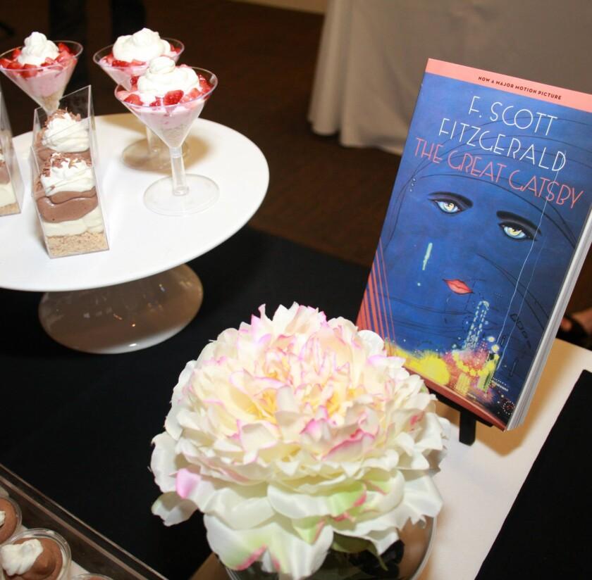 pac-dessert-and-book-inspiration-credit-josh-kopelman-high-res