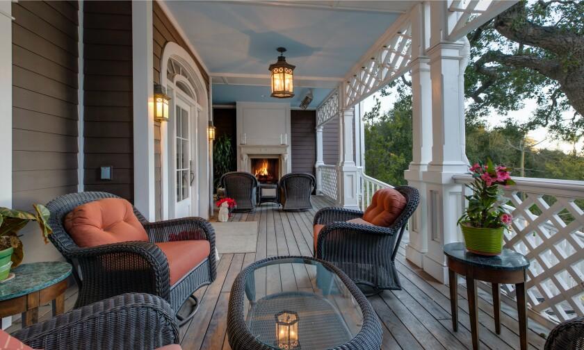 Hot Property: Sue Grafton
