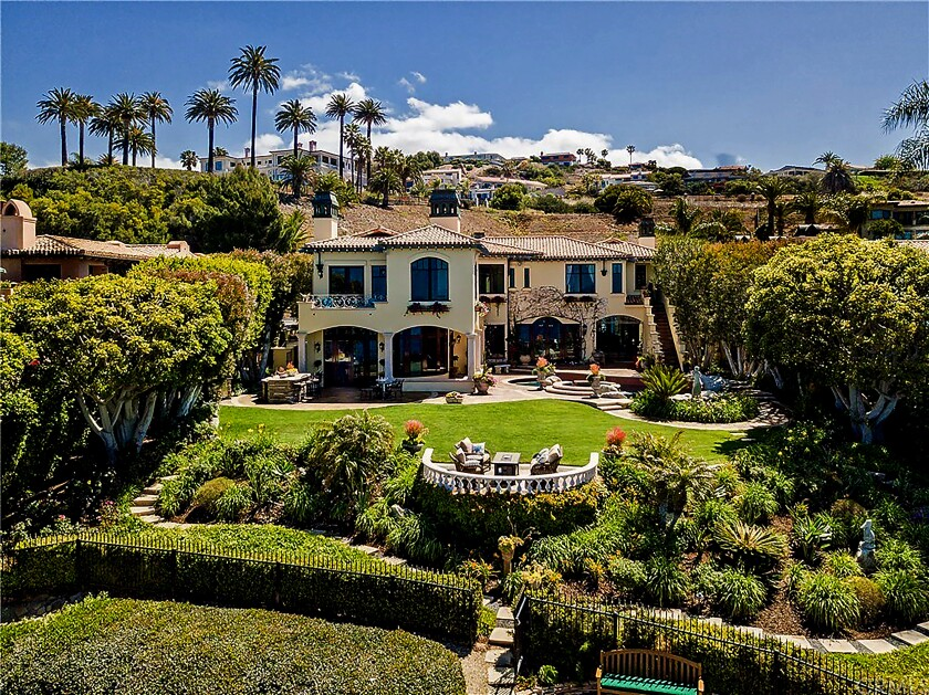 Hot Property | What $10 million buys right now in three L.A. County communities