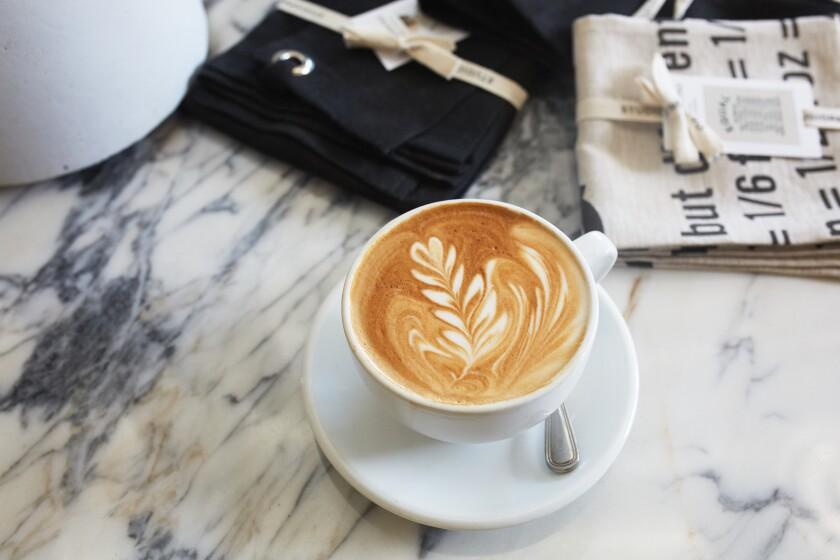 la-fo-newsfeed-20191212-caffe-luxxe
