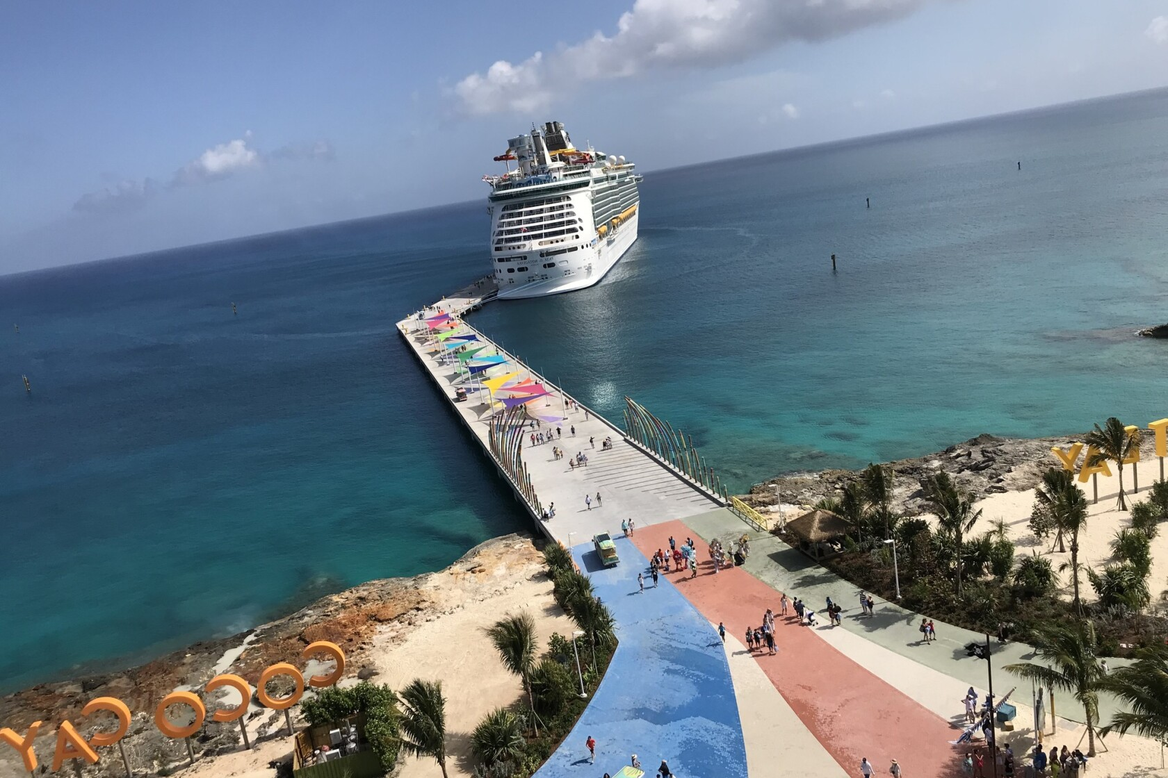 What's New In Florida Cruises For 2019