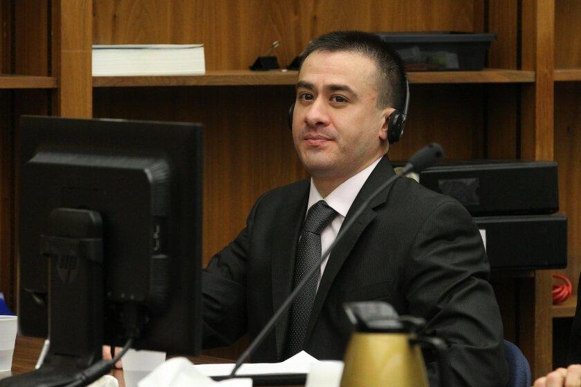 10 murder convictions between pair