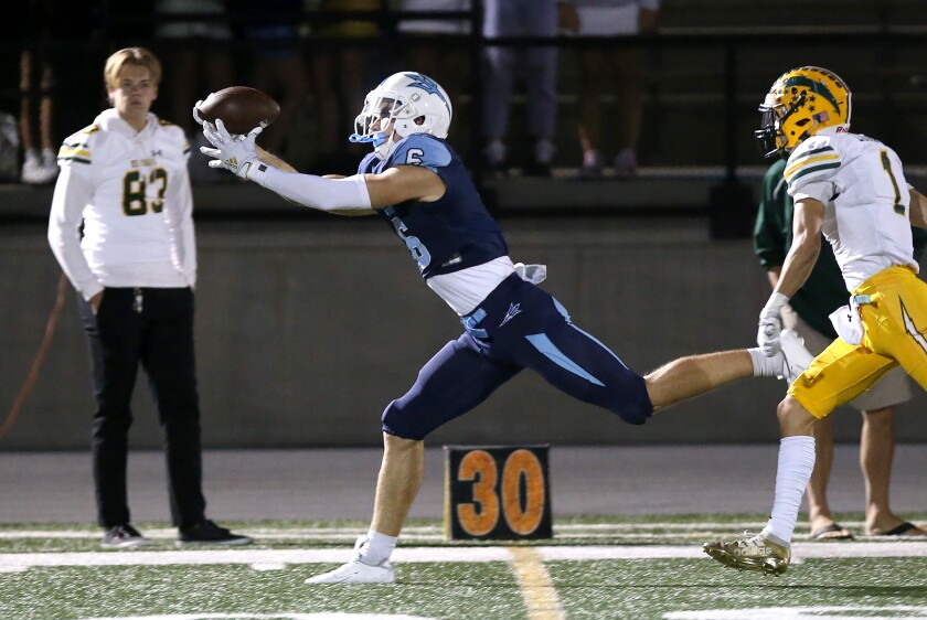 tn-dpt-sp-nb-cdm-edison-football-5.JPG