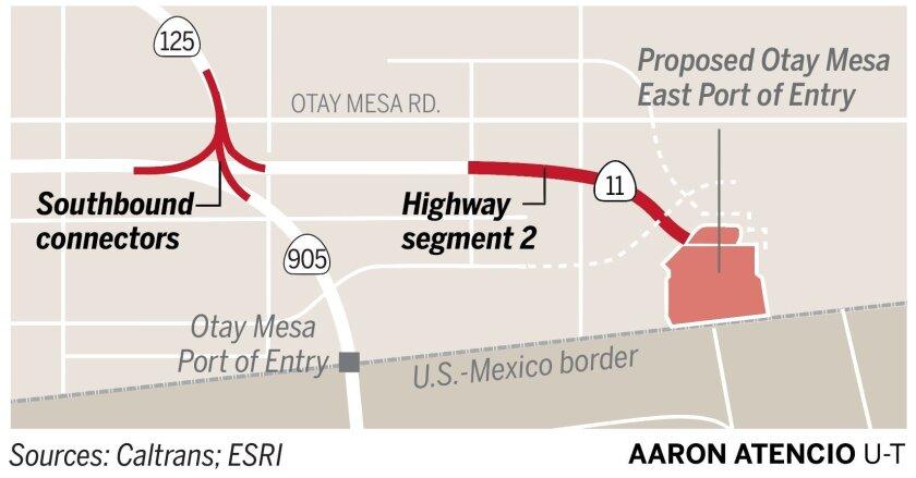new-highway-segment_
