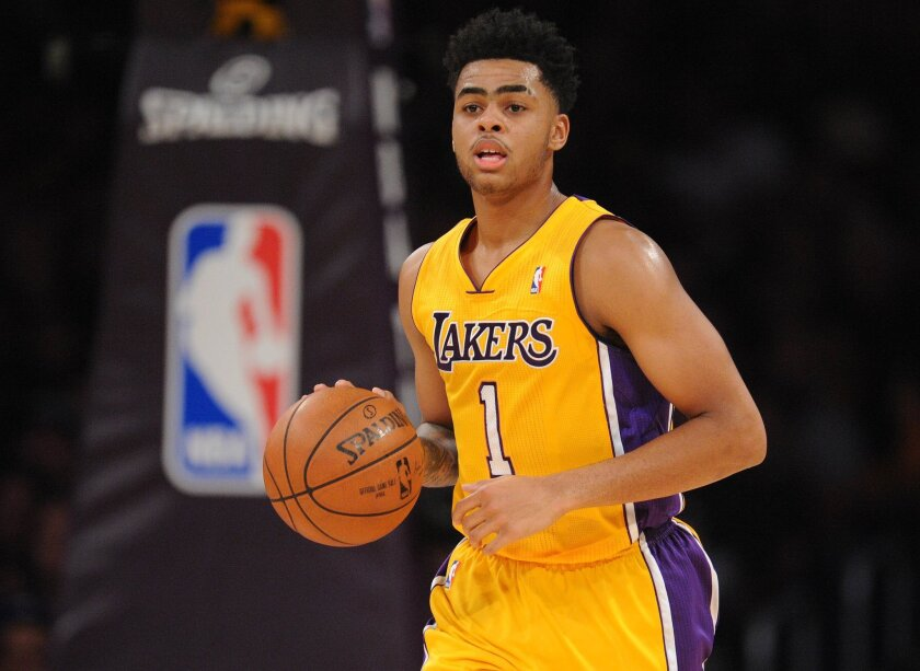 D'Angelo Russell (1)