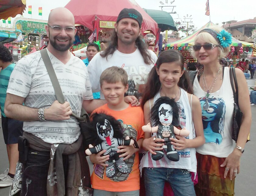 Copy - Lordigyan Family.jpg