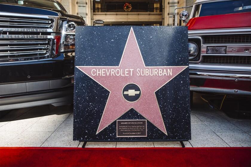 Chevrolet-Suburban-Walk-of-Fame-Star.jpg