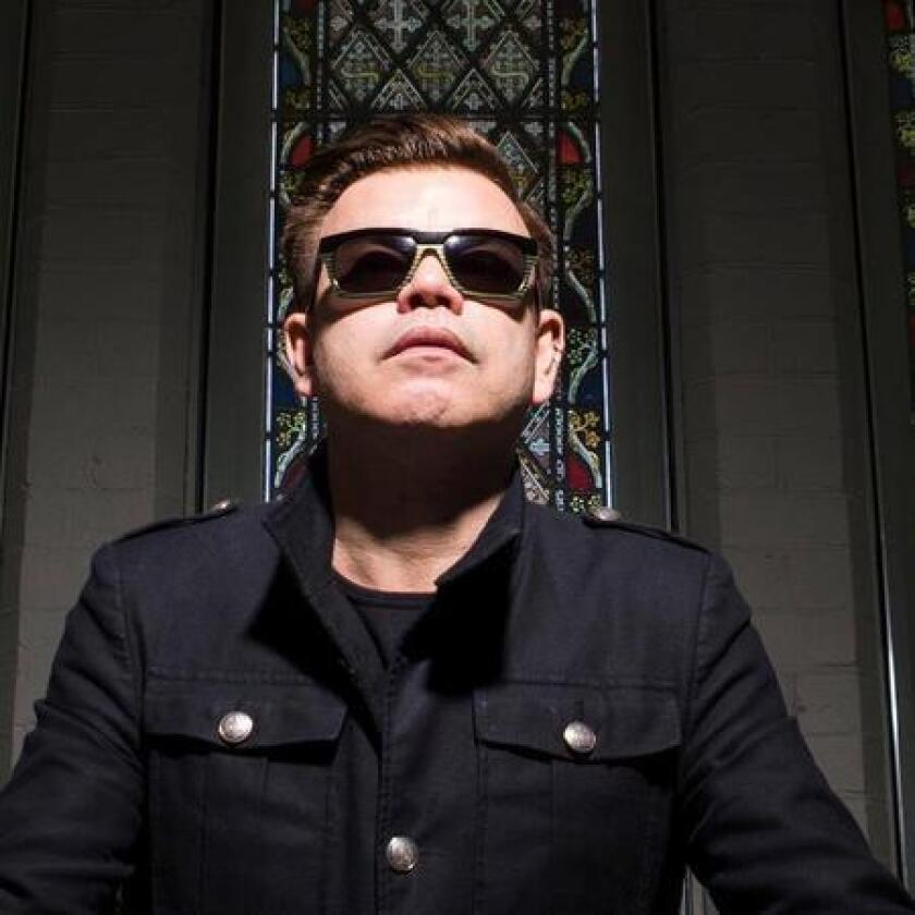 pac-sddsd-paul-oakenfold-will-perform-at-20160820