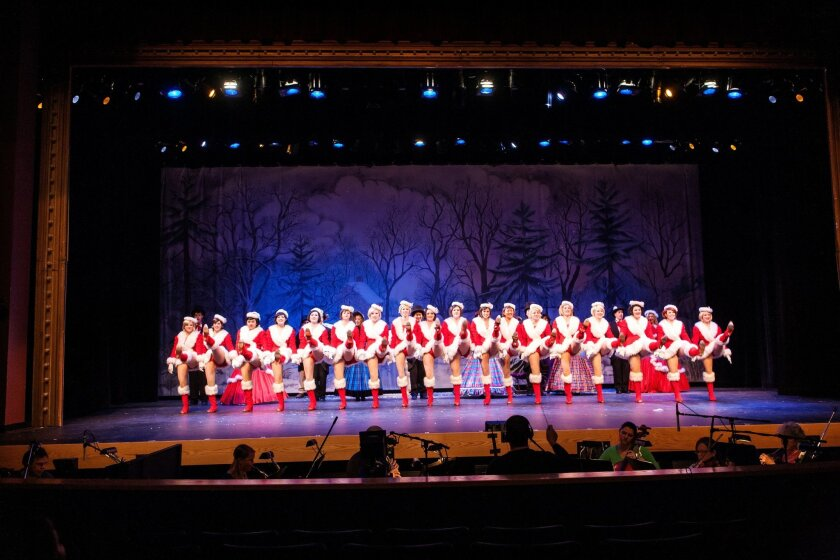 Best_Bet.2012-12-12-Traditions_Stage-0994
