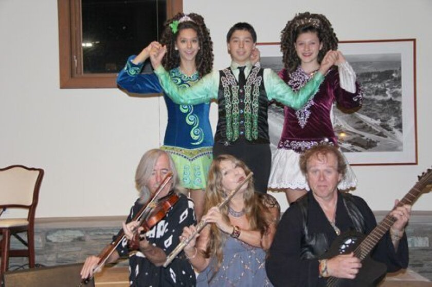 Floyd-Fronius-Adrianne-Nims-Mike-Stewart-and-the-Rose-Ritchie-Academy-of-Irish-Dance