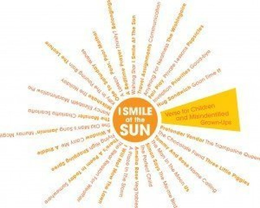 Smile at the Sun