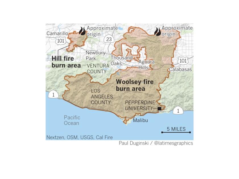 470350-w1-la-me-woolsey-fire-report-malibu.jpg