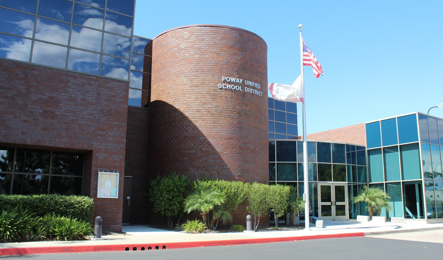 Poway Unified School District Calendar 2021 Poway Unified has tough financial challenges, decisions ahead