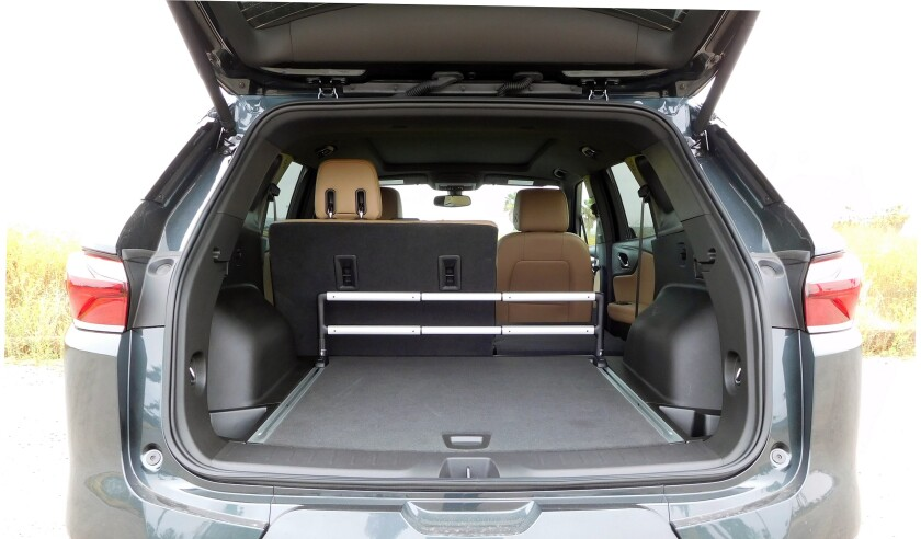 Chevrolet Blazer-10-Cargo.jpg