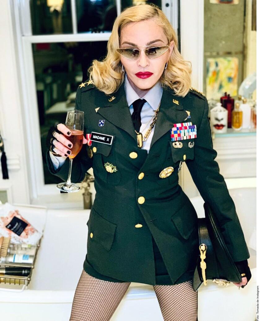 Festeja Madonna en grande_824855.JPG