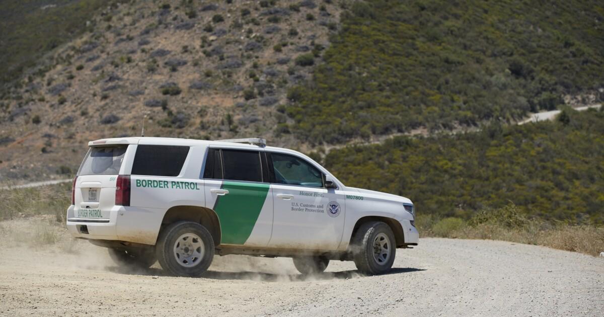 Inspector General finds Border Patrol is holding newborn U.S. citizens in custody too long
