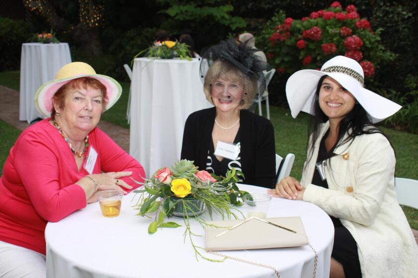 womans-club-hat-party-8-20190801