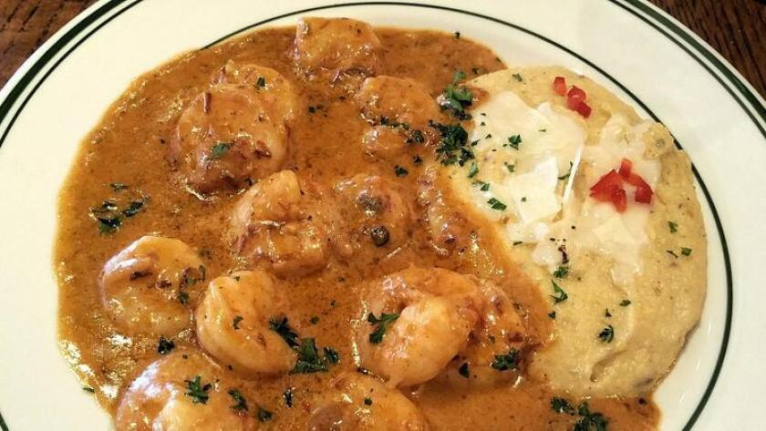 pac-sddsd-shrimp-and-grits-with-creamy-t-20160820