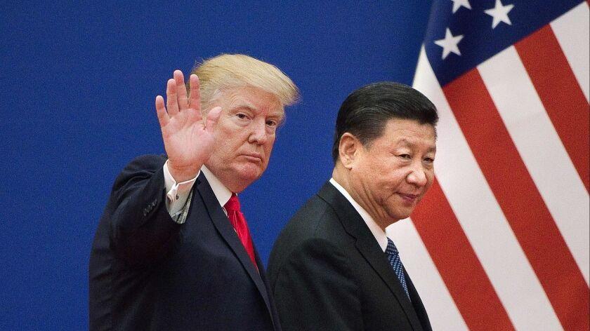 FILES-CHINA-POLITICS-DIPLOMACY