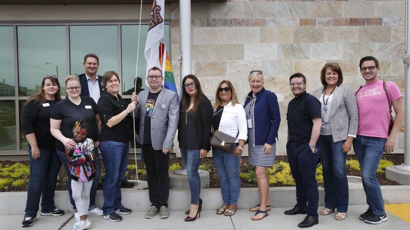 tn-dpt-me-ocfec-pride-flag-raising-20190608