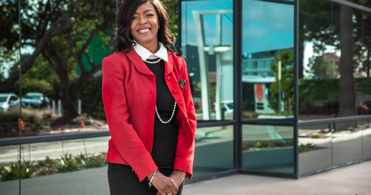 Business accelerator aims to help Black entrepreneurs succeed during pandemic