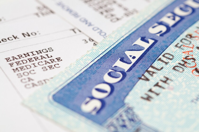 There are several ways to maximize Social Security benefits whether you are married or divorced.