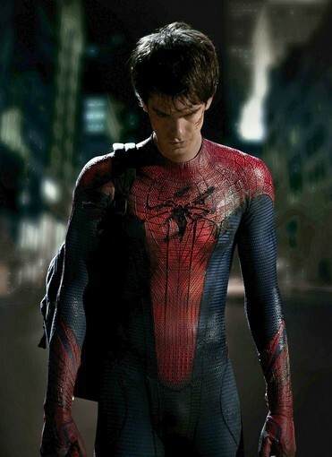 """By Whitney Friedlander, Los Angeles Times When a photo of new Spider-Man Andrew Garfield hit the Web, some called it """"shoegazing"""" and """"a little anti-heroic."""" How his take on the character actually plays out, of course, remains to be seen. But it would seem to fit in well with the actor's film history of playing beaten, broken underdogs cast out by a cruel societal, political or social pecking order. Here's a look at some of those more notable roles."""